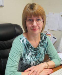 Зав httpcspsd-spb.ruотделения-центра-семьиотделение-социальной-помощи-алкогол Колеганова Людмила Ивановна
