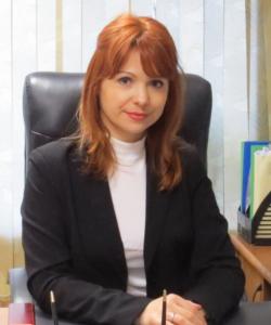 Директор -Денисова Зоя Васильевна