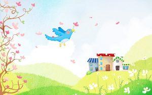3036804-children-wallpapers
