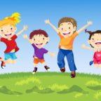 План мероприятий отделения дневного пребывания несовершеннолетних с 18 июня по 22 июня: