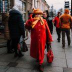 24 мая 2019 году состоится прямая линия  Пенсионного фонда РФ