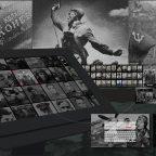 Уникальный проект Минобороны России «ДОРОГА ПАМЯТИ» призван увековечить память обо всех участниках Великой Отечественной войны