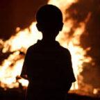 Пожары в жилых помещениях: причины и пути решения