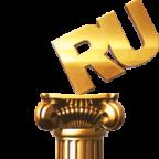 Народное голосование Премии Рунета: номинация «Регионы»