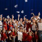 Всероссийский фестиваль талантов  «Искусство возможностей!»