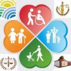 В Петербурге сложилась одна из самых эффективных систем социальной защиты в стране