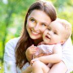 Бесплатный оздоровительный онлайн-курс для мам из льготных категорий семей