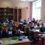 День космонавтики мастер-класс в школе