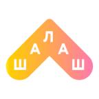 Благотворительный фонд «Шалаш» приглашает приемных детей 9-11 лет к участию  в бесплатных занятиях в Санкт-Петербурге в конце сентября 2020 года.