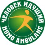 Об участии в соревнованиях программы повышения ежедневной физической активности  «Человек идущий»